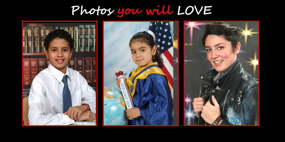 K-11_school_pictures_6.jpg