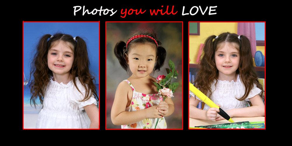 K-11_school_pictures_9.jpg