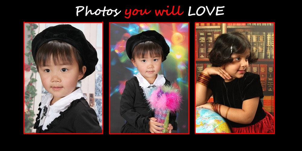 K-11_school_pictures_10.jpg