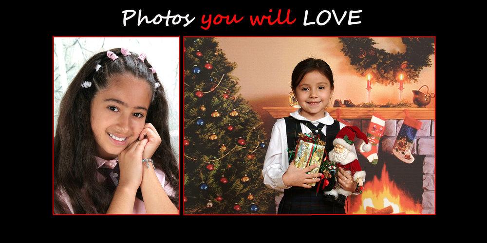 K-11_school_pictures_13.jpg