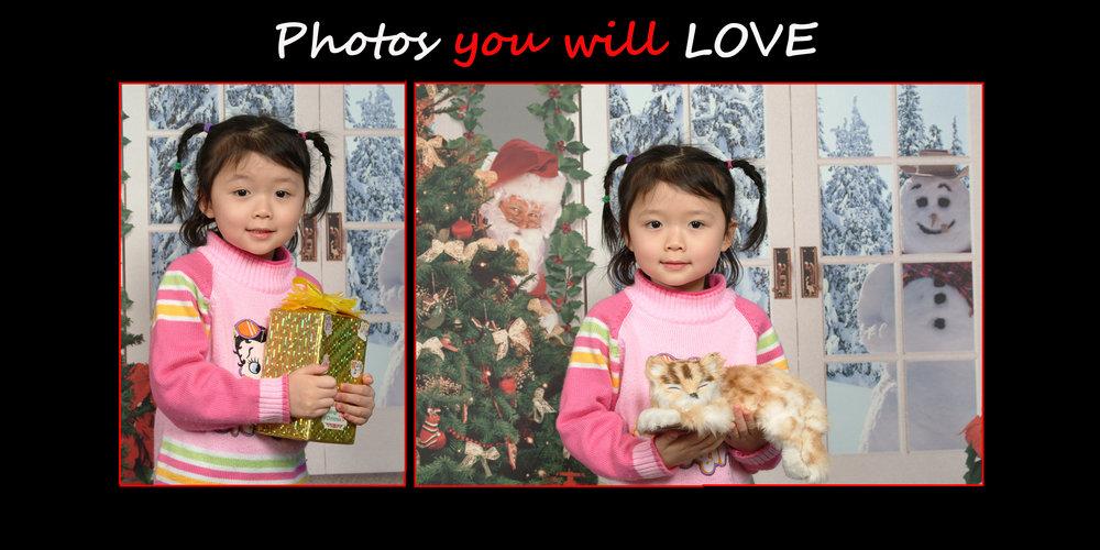 K-11_school_pictures_17.jpg