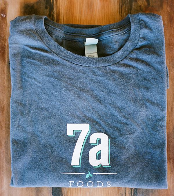 7a-shirt.jpg