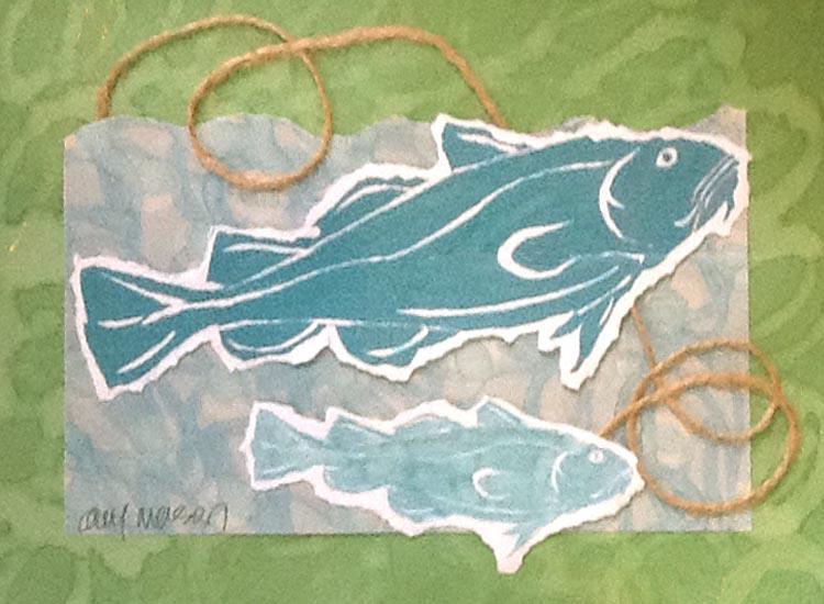 SB Fish print.JPG