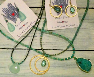Acqua jewelry 1.JPG