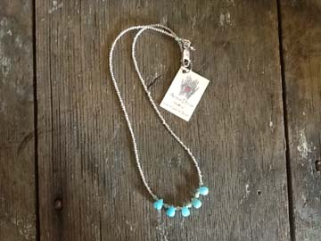 Acqua necklace 1.JPG