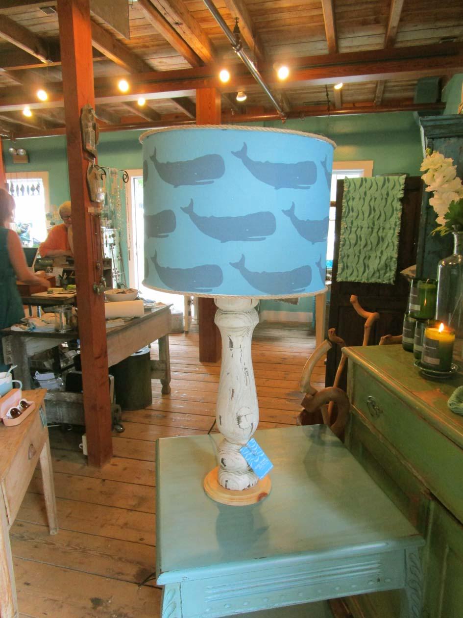 Whale Lampshade.jpg