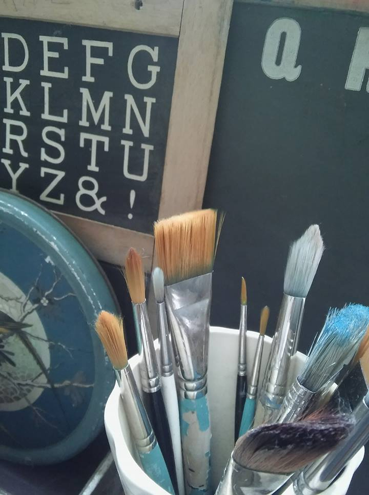 Brushes & Chalkboards.jpg