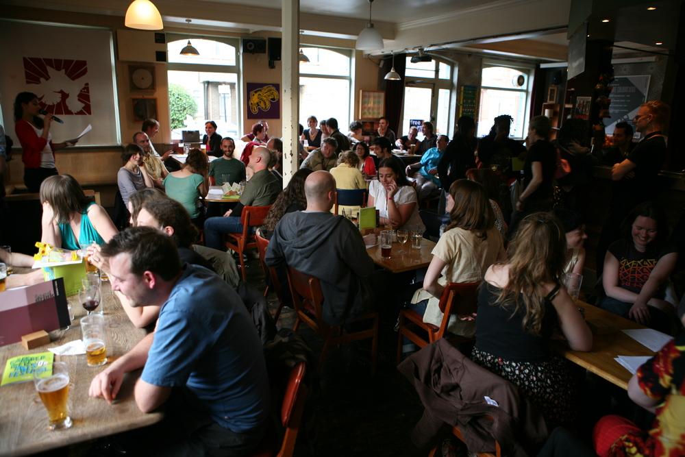 Pub Quiz by Yara El Sherbini.jpg