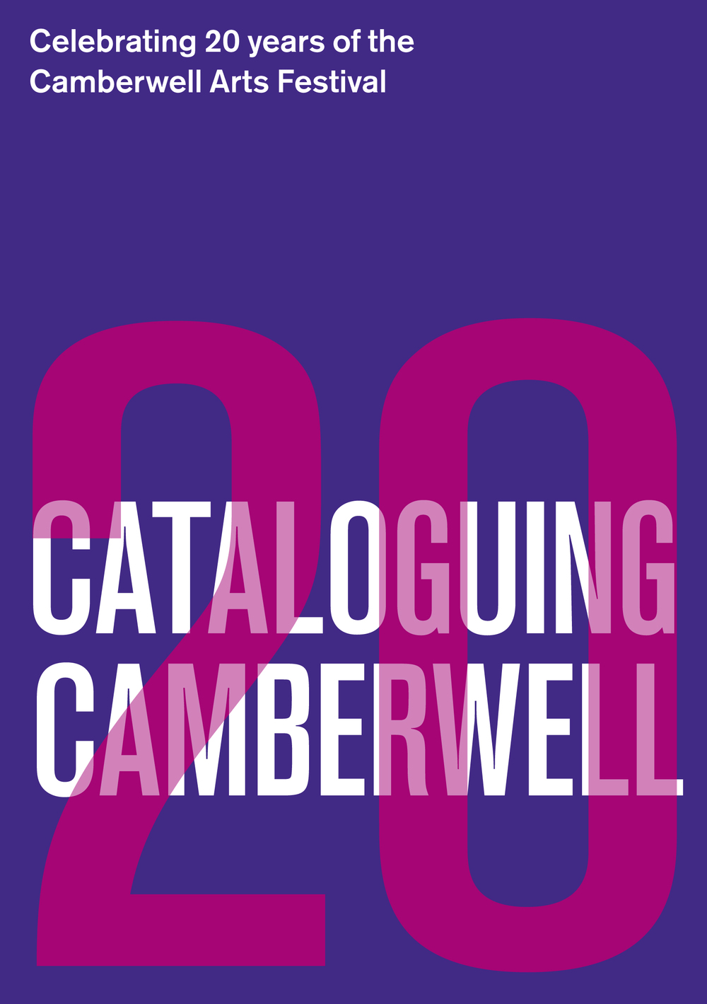 CA-CatCamb-4[2]-1.jpg