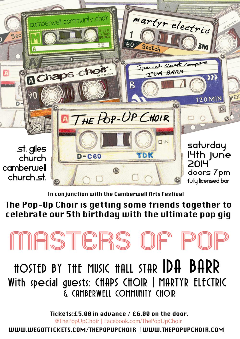 MASTERS OF POP poster v2.jpg