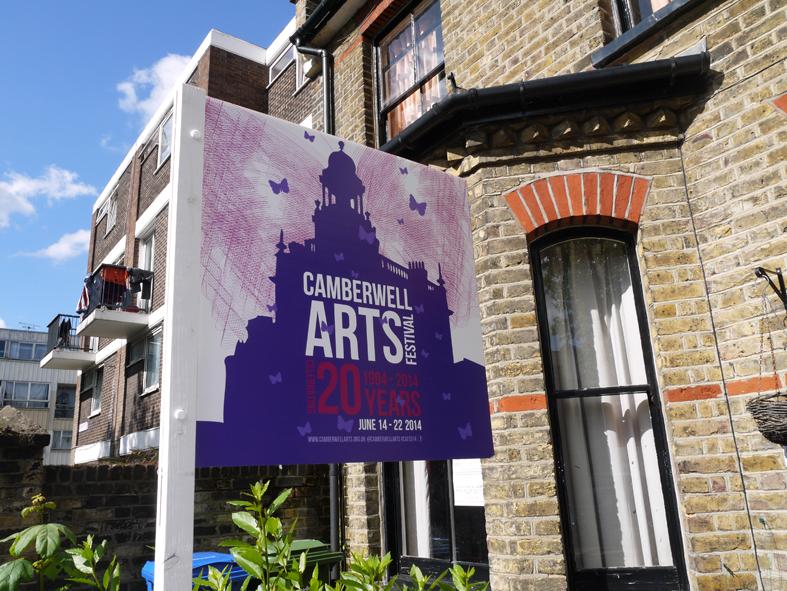 Camberwell Arts.jpg