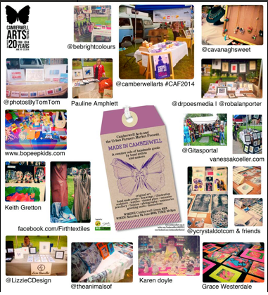 MIC arts market.png