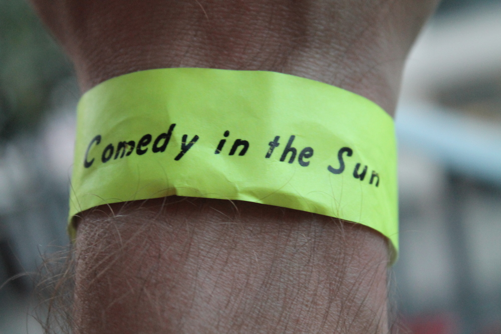 Comedy in the sun_002.jpg
