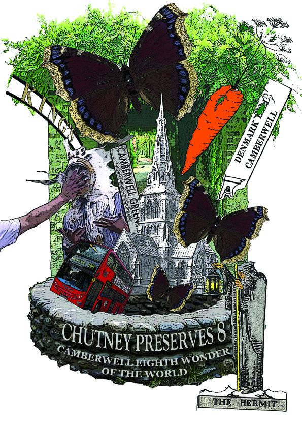 ChutneyPreserves8CamberwellArtsFest .jpg