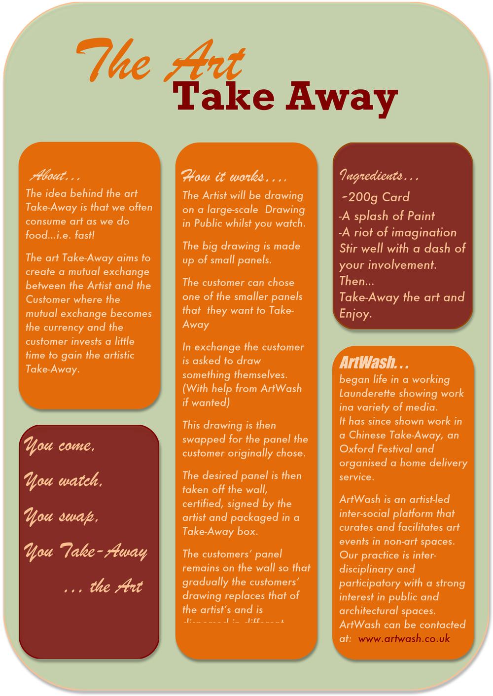 Art Takeaway Menu-2.jpg