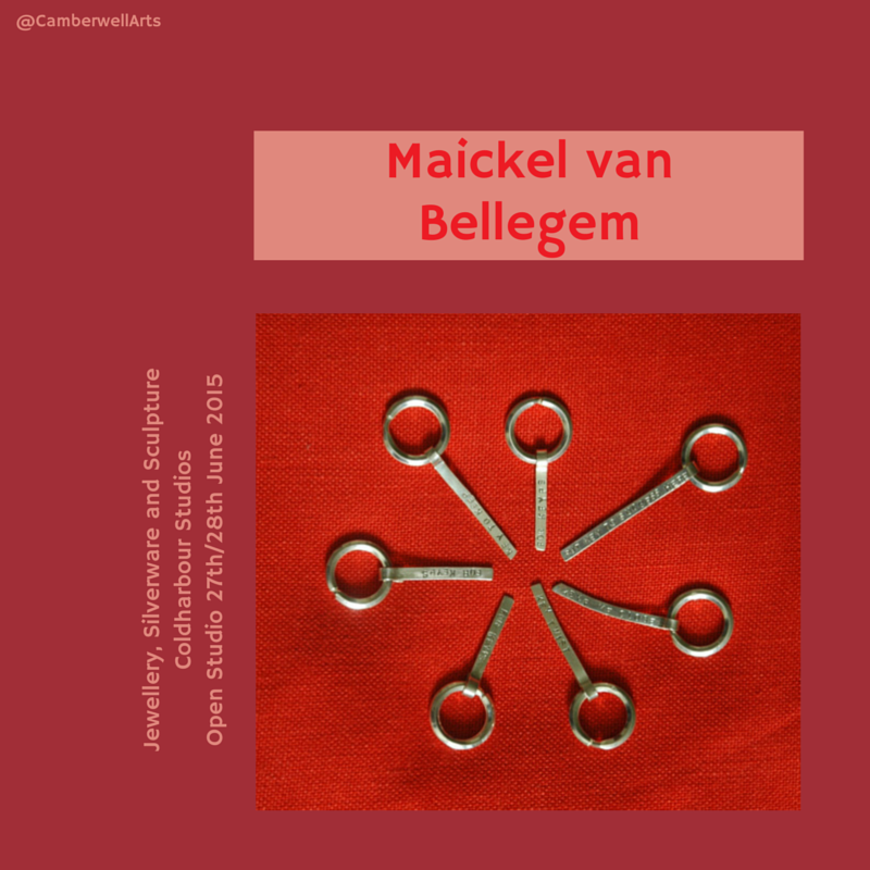 COLDHARBOUR_MAICKEL VAN BELLEGEM.png