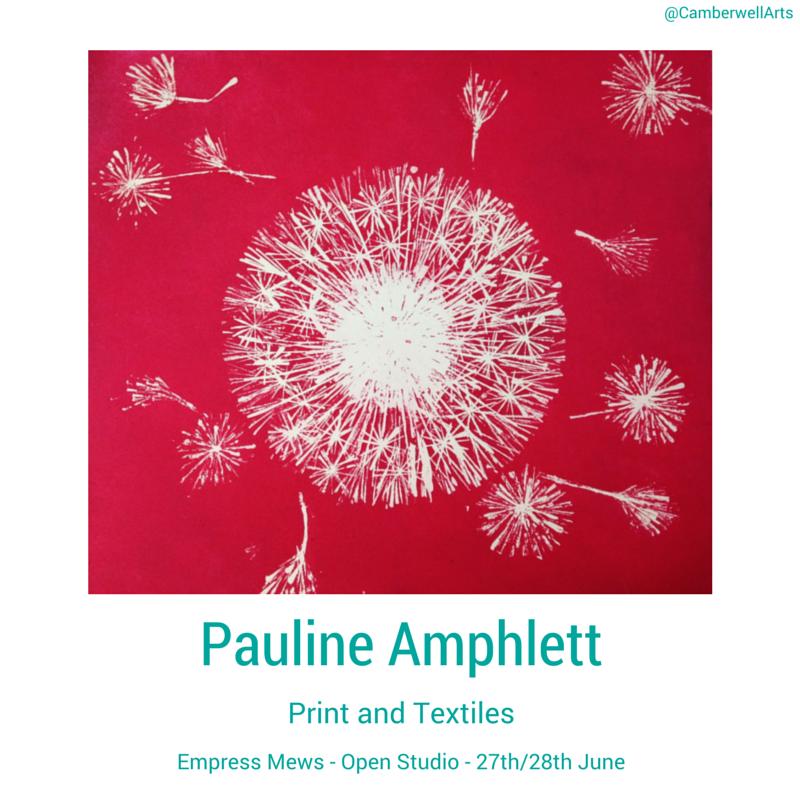 EMPRESS_PAULINE AMPHLETT.png
