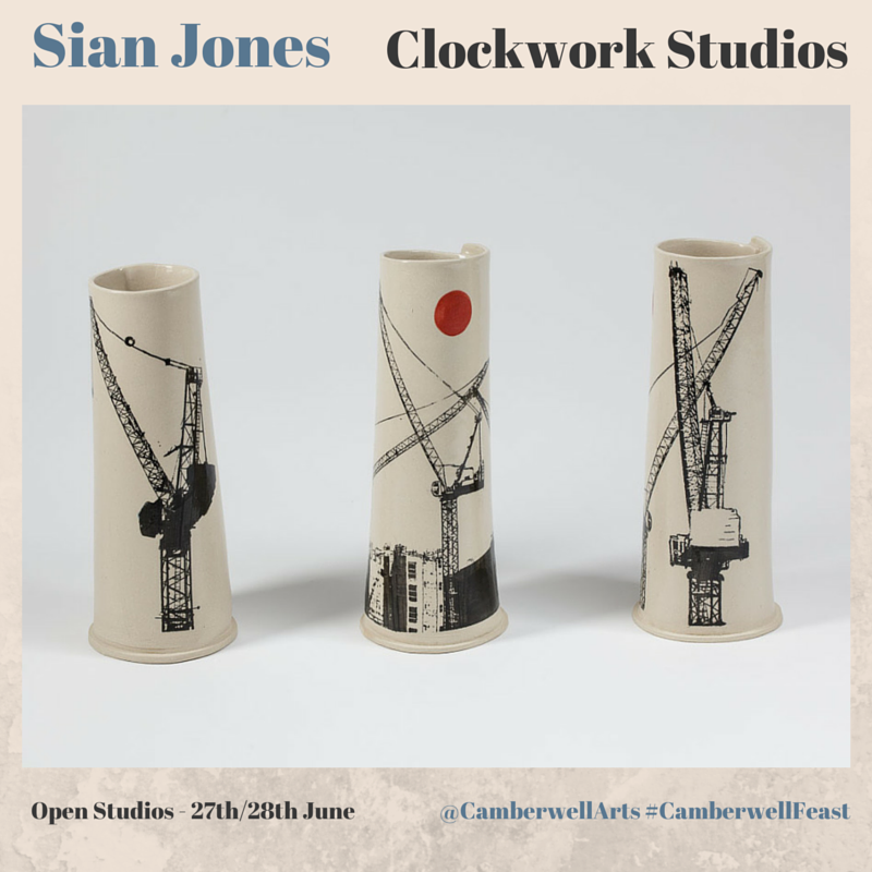 CLOCKWORK_SIAN JONES.png