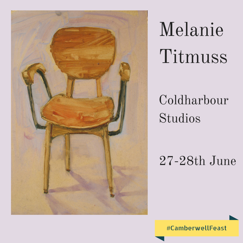 COLDHARBOUR_MELANIE TITMUS.png