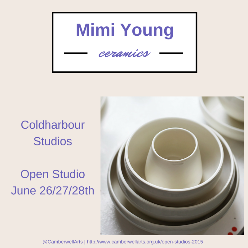COLDHARBOUR_MIMI YOUNG.png