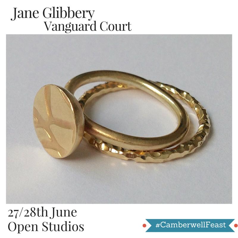 VANGUARD_JANE GLIBBERT.png