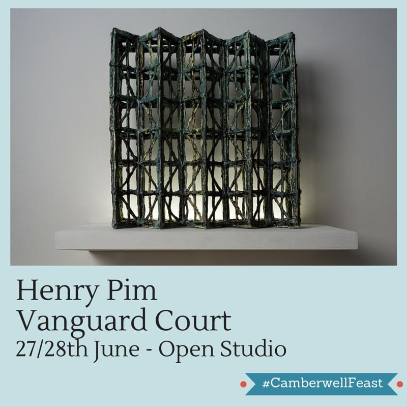 VANGUARD_HENRY PIM.png
