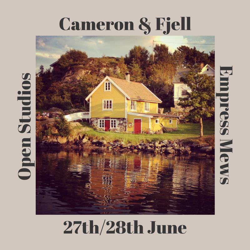 EMPRESS_CAMERON.png