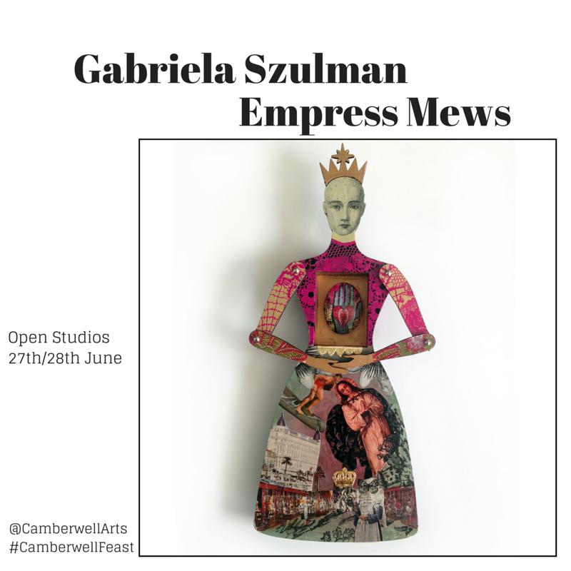 EMPRESS_GABRIELA SZULMAN.png