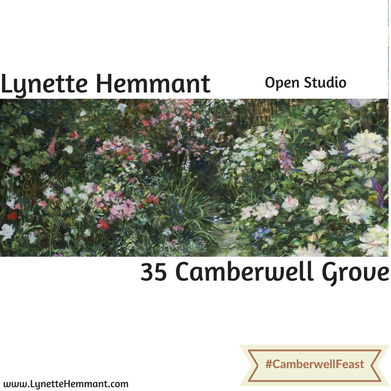 INDIVIDUAL_LYNETTE HEMMANT.png