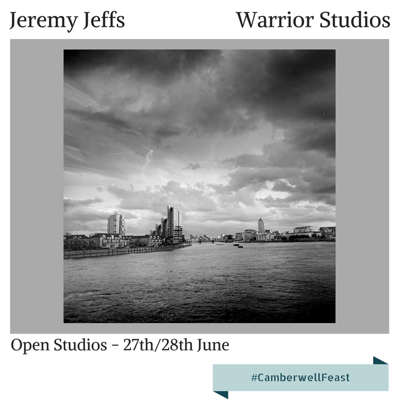 WARRIOR_JEREMY JEFFS.png