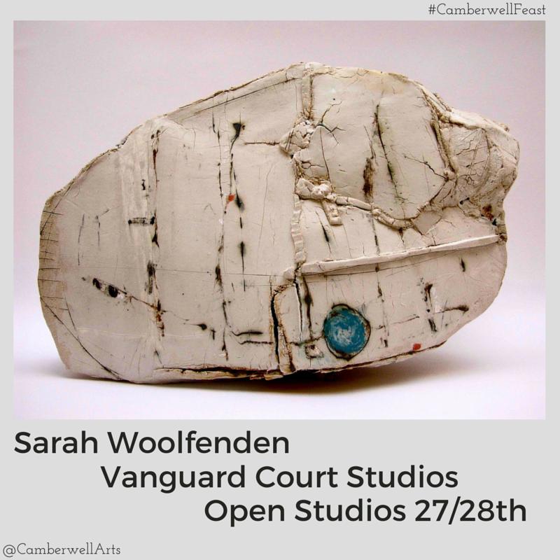 VANGUARD_SARAH WOOLFENDEN.png