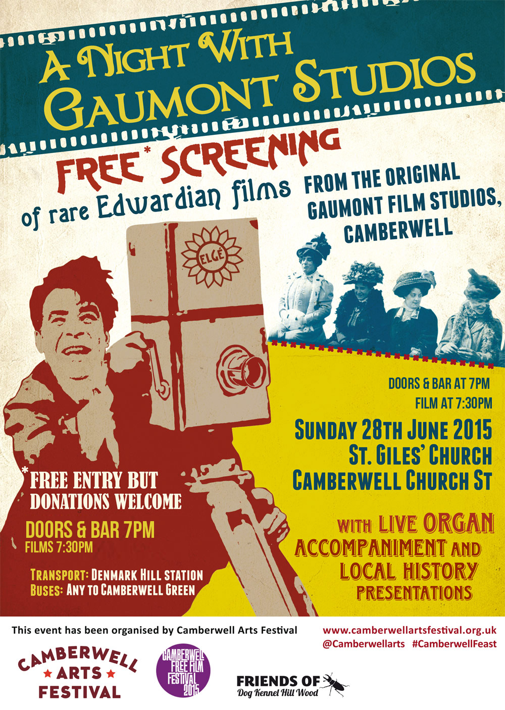 Gaumont 7-30.jpg