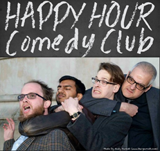 happy hour comedy.png