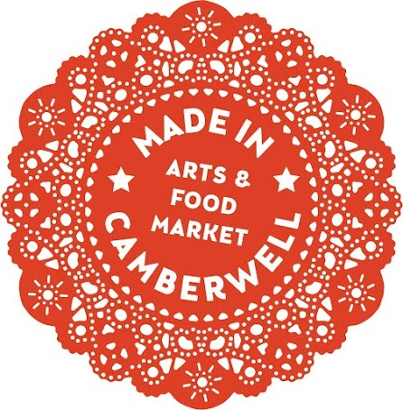 Made in Camberwell logo PRINT.jpg