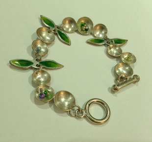 Hiromi Jewellery