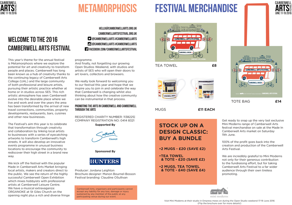 CA_whole_brochure_Festival_Intro & Merch-3.jpg