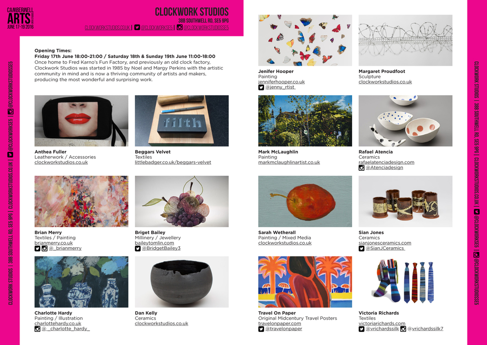 CA_whole_brochure_Open Studios-18.jpg