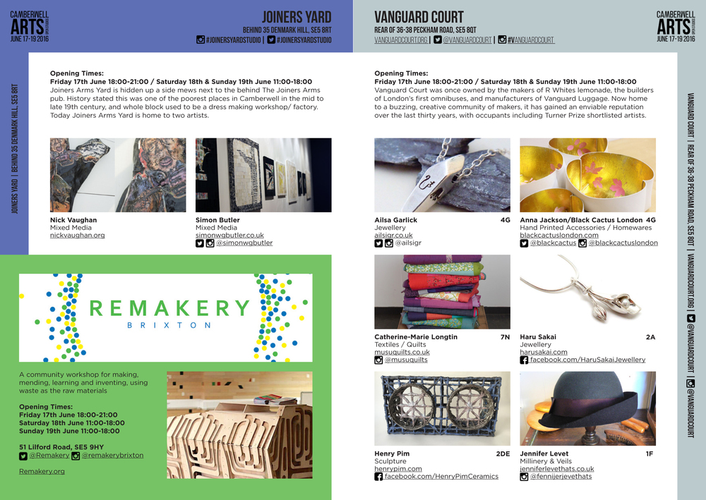 CA_whole_brochure_Open Studios-20.jpg