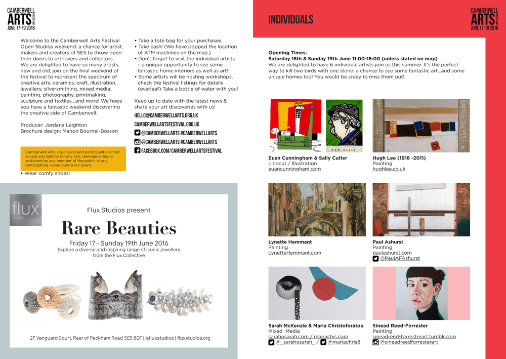 CA_whole_brochure_Open Studios-14.jpg