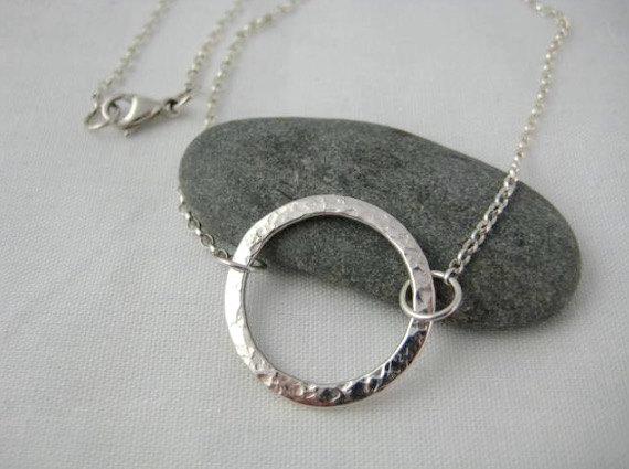 Carol McBride Jewellery