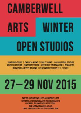 2015 OPEN STUDIO WINTER.png