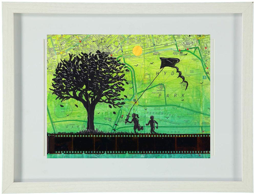 JENNY LEONARD kite_runners_in_park.jpg