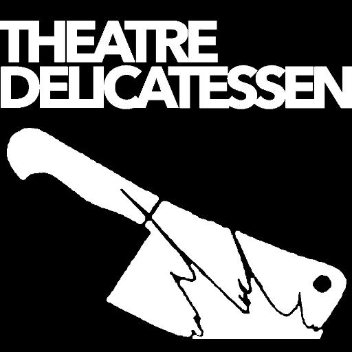 theatre_deli_logo.png