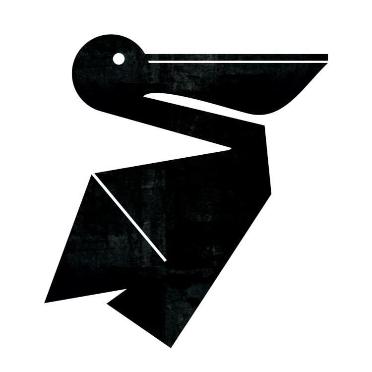 02b_pelican_logo_png_1.png