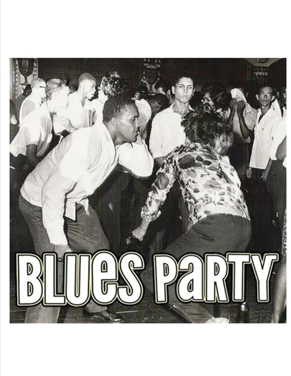 blues party.jpg