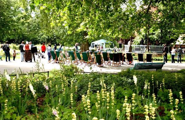 Victoria Sherwin summer_fair_bandstand.jpg