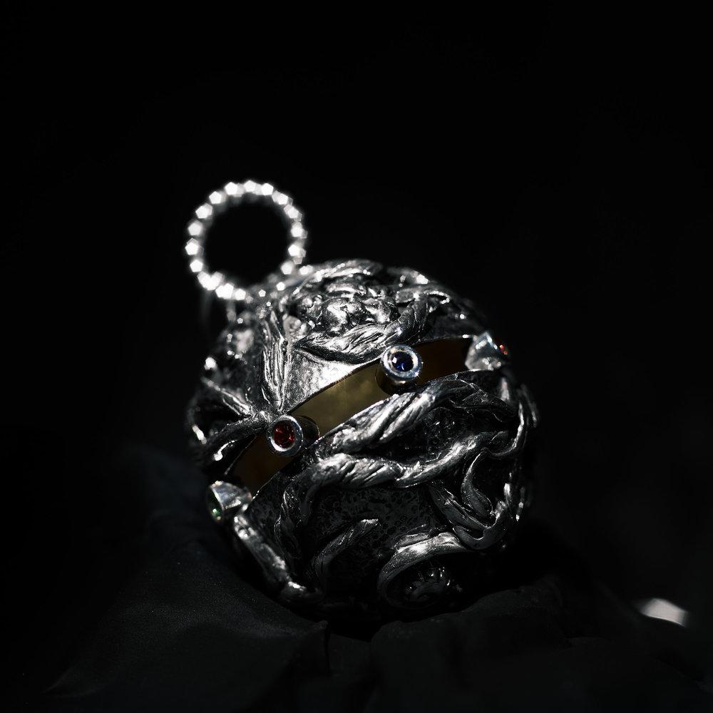 KAB Jewellery