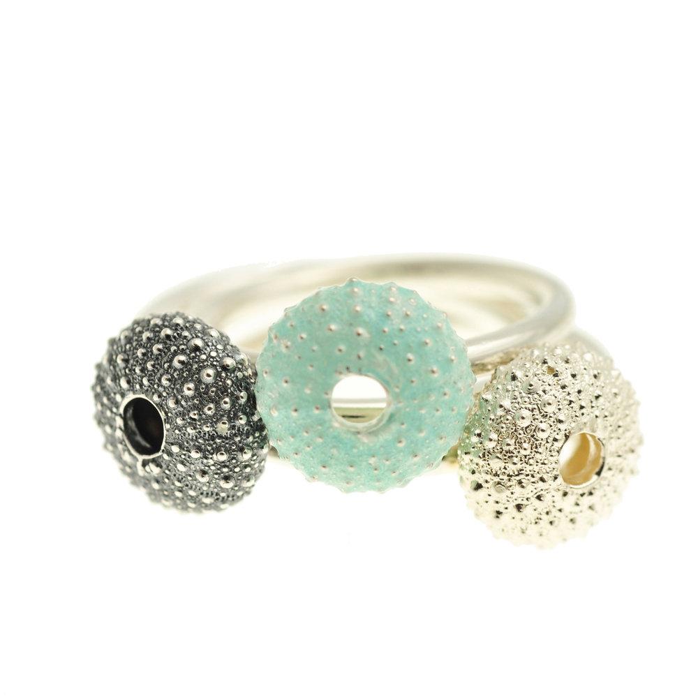 Alex Yule Jewellery