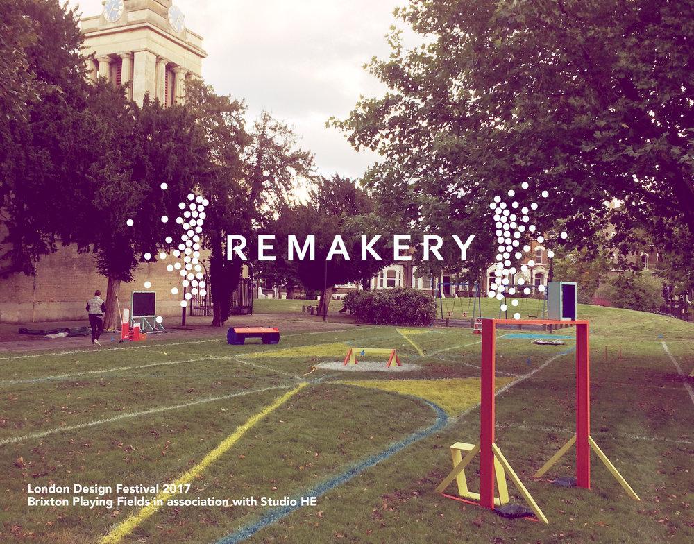 Remakery