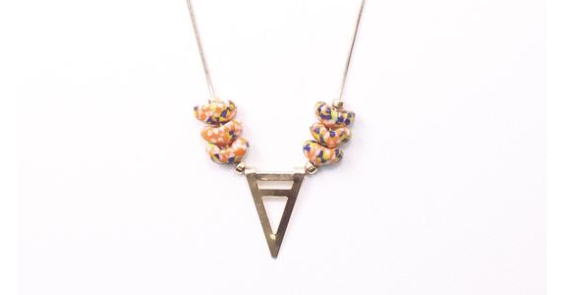 Katiico Jewellery